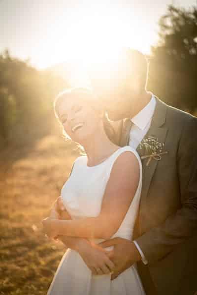 photographe mariage marseille bouches du rhone