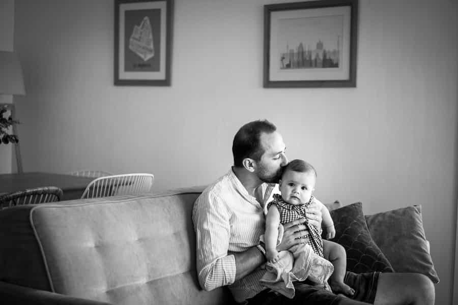 photographe famille marseille à la ciotat