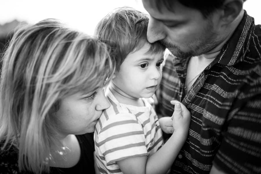 photographe de famille à marseille en provence