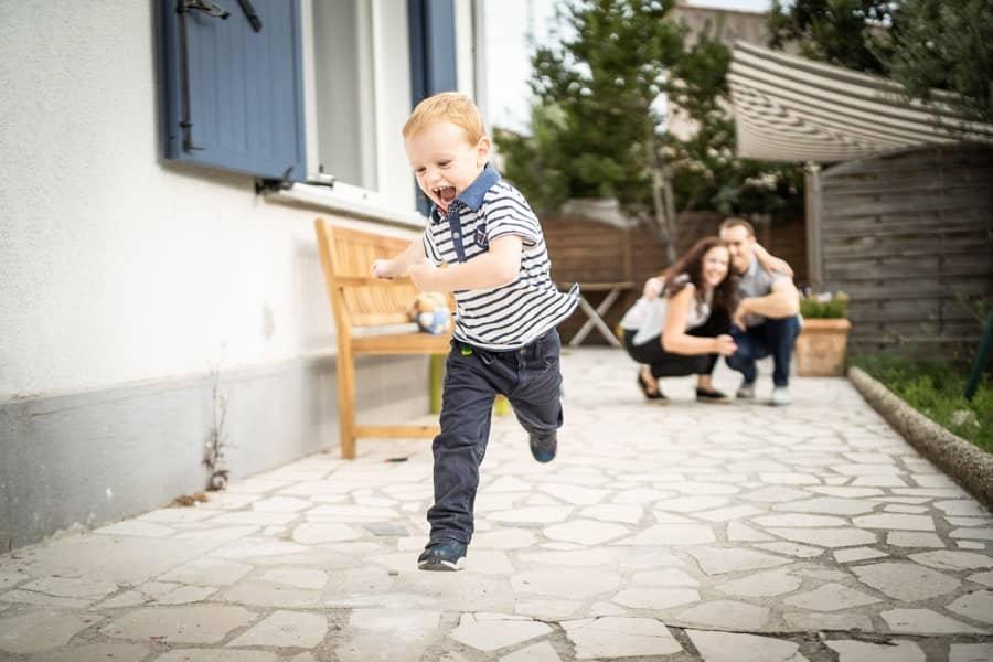 photographe famille marseille 13013