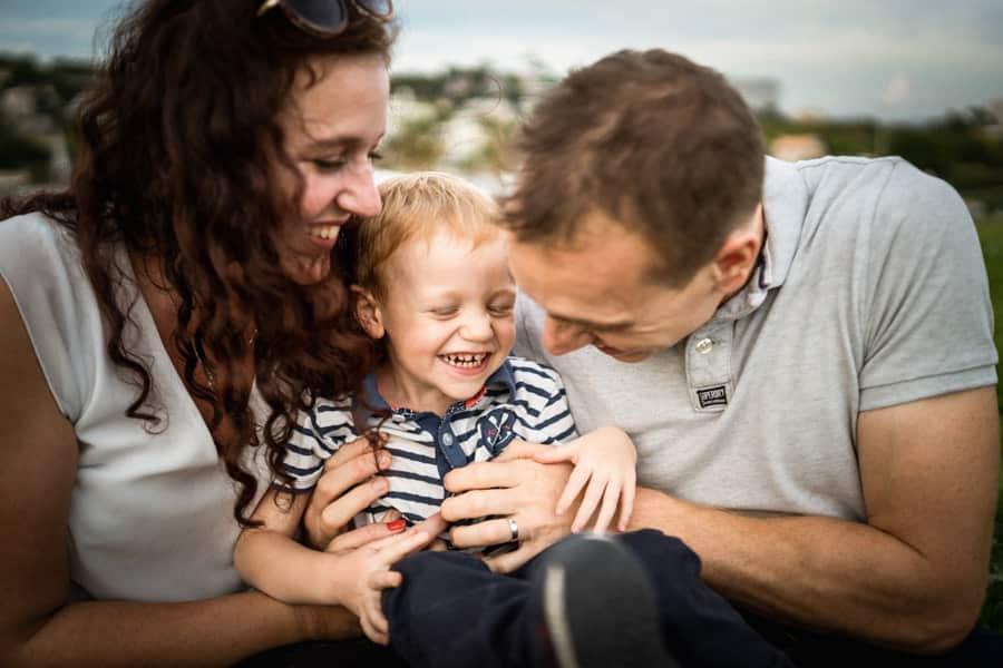 photographe famille marseille séance photo en famille