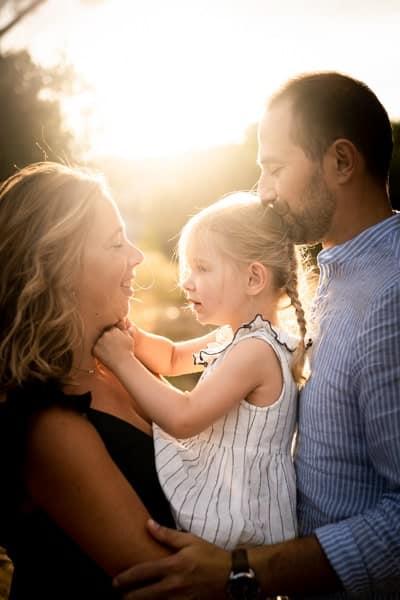 photographe famille marseille calanque de cassis