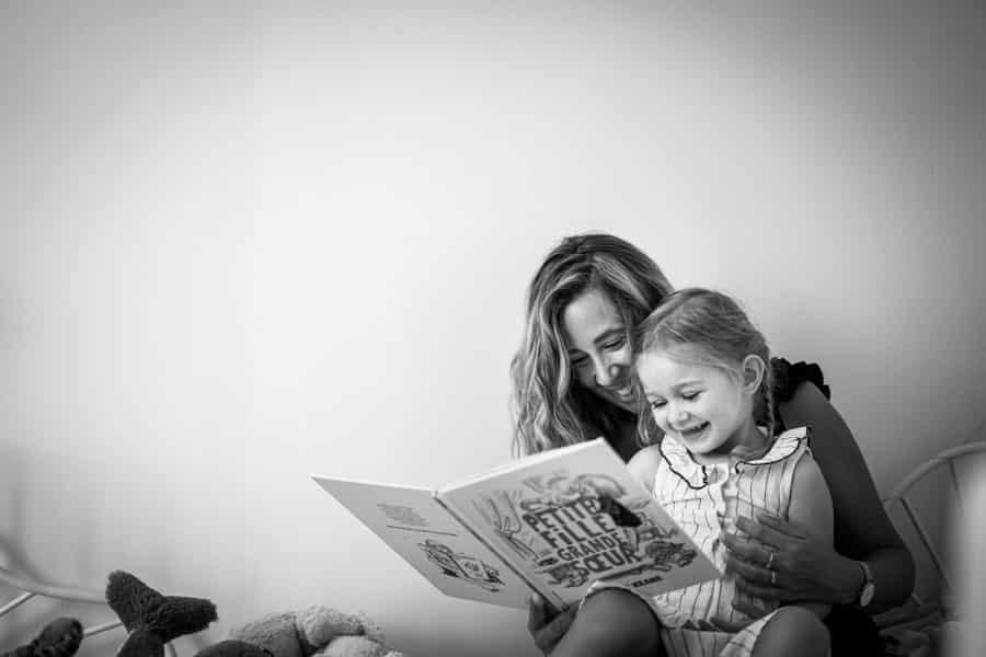 photographe famille marseille la ciotat