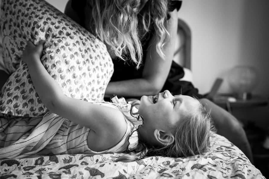 photographe famille marseille petite fille