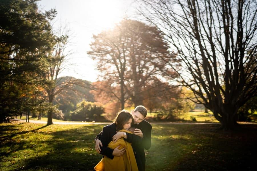 photographe famille marseille 13008