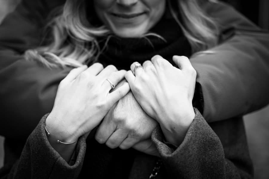 photographe professionnel de couple à paris