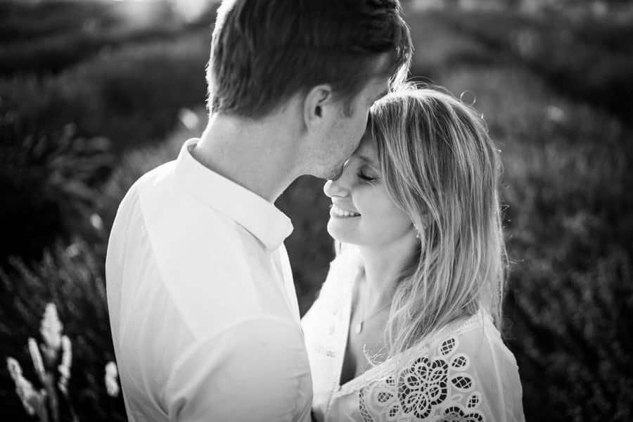 seance couple amoureux valensole