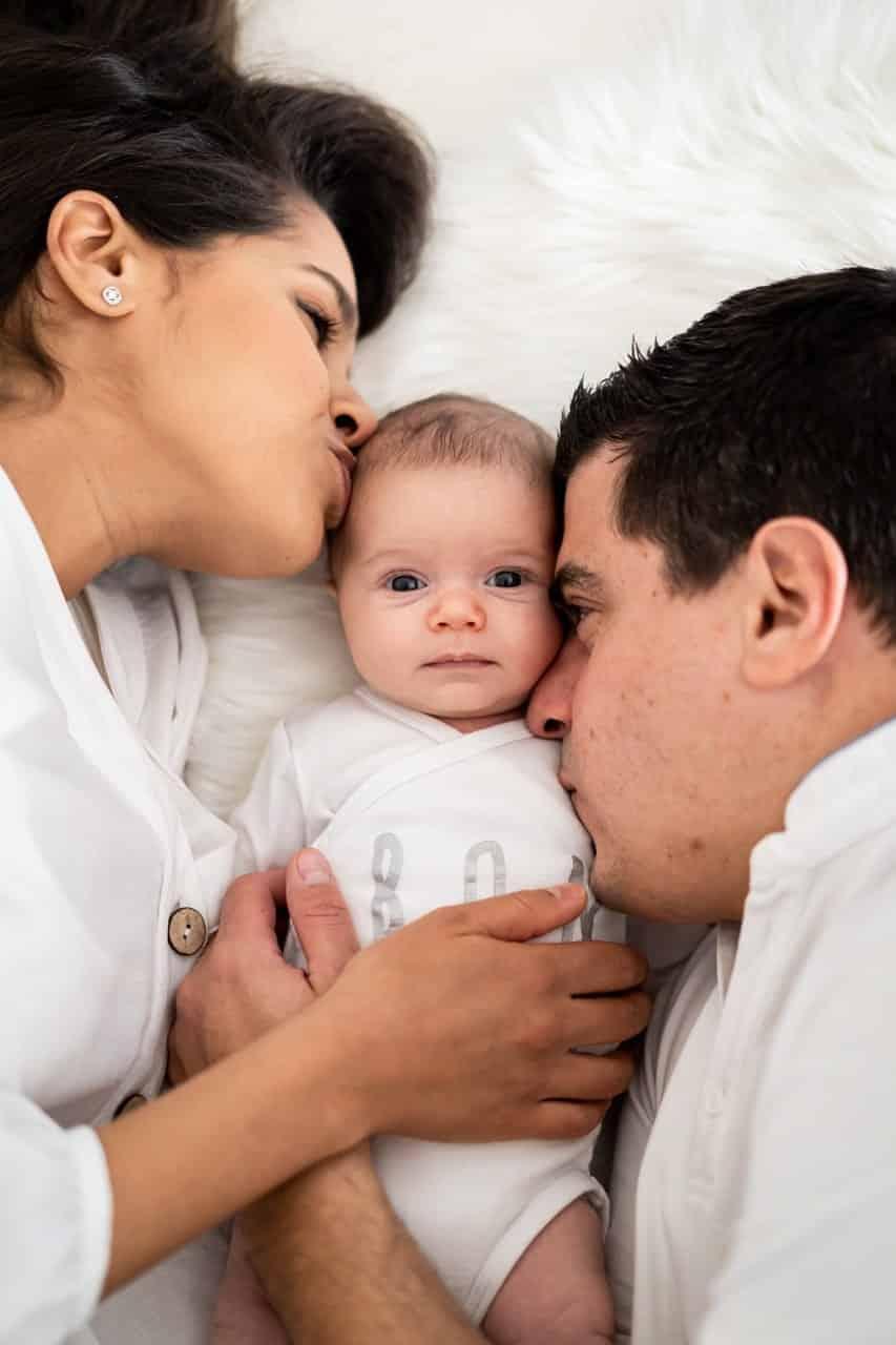 photos de naissance à marseille