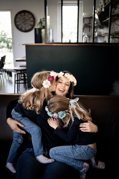 photographe famille marseille parc borely