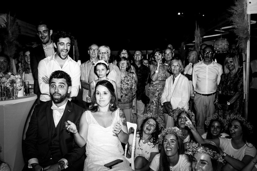choix du photographe de mariage