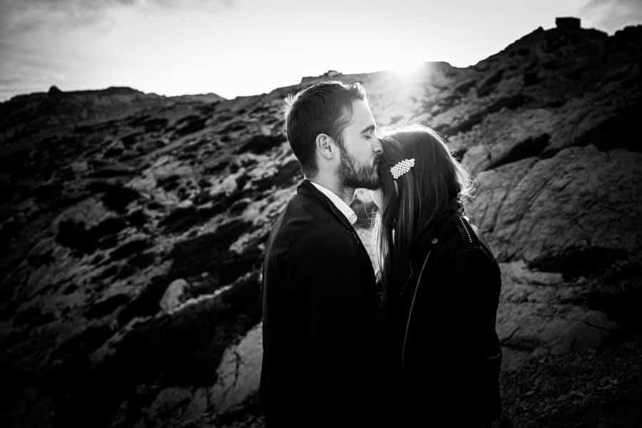 photographe couple lifestyle marseille